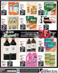 Aqui los productos que buscas en superselectos con 75 OFF - 27nov15