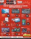 Busca tablet y computadoras nuevas a gran precio en la curacao bfads