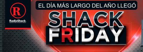 El Dias mas largo y barato del ano SHACK FRIDAY 2015_1