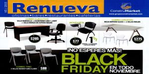 FURNITURE black frifay 2015 home and office