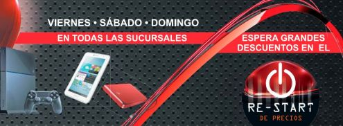 Radio SHACK friday discounts 2015 todo en tecnologia_1
