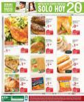 Super selectos ofertas y promociones de miercoles frecos - 25nov15