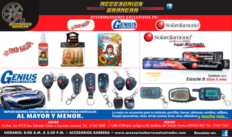 accesorios racing car and sedan autos