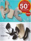 calzado para fiesta de mujeres PAYLESS