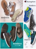 sandals tennis shoes canvas and flat STYLE