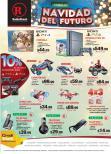 RADIO SHACK electronic toys DRONE con camara Carros a control remoto