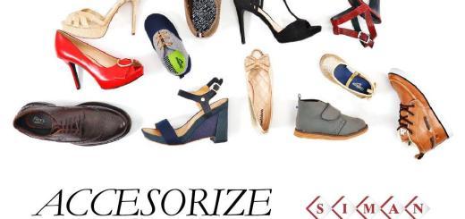 holidays best accesories ideas 2015