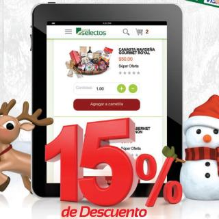 play holidays deals christmas sorprise