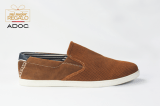 tiendas ADOC el salvador zapatos de regalos para navidad 2015