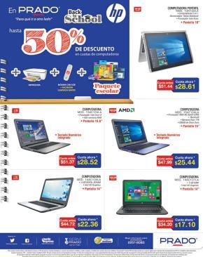 Laptop nueva escoge tu procesador y memoria AMD o INTEL