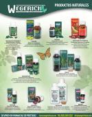 Productos naturales para enfermedades del dia a dia