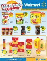 BIG SIZE products WALMART promociones de precios bajos - 26feb16