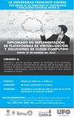 CUrso de Plataformas Virtualizacion y soluciones CLOUD Computing