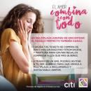 Combina tu amor con las compras MULTIPLAZA promociones san valentin 2016