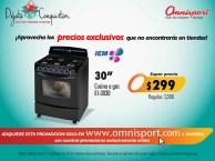 PRECIOS exclusivos en tienda online OMNISPORT el salvador - 05feb16