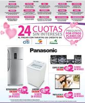 Promociones de las agencias way el salvador - 26feb16