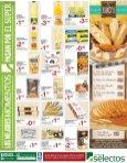 Selectos Ofertas en canasta basica de los salvadorenos - 09feb16