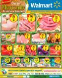 Aprovecha todo el finde en WALMART promociones de mercado