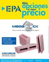 EPA el salvadorOPCIONES en productos de construccion al mejor precio