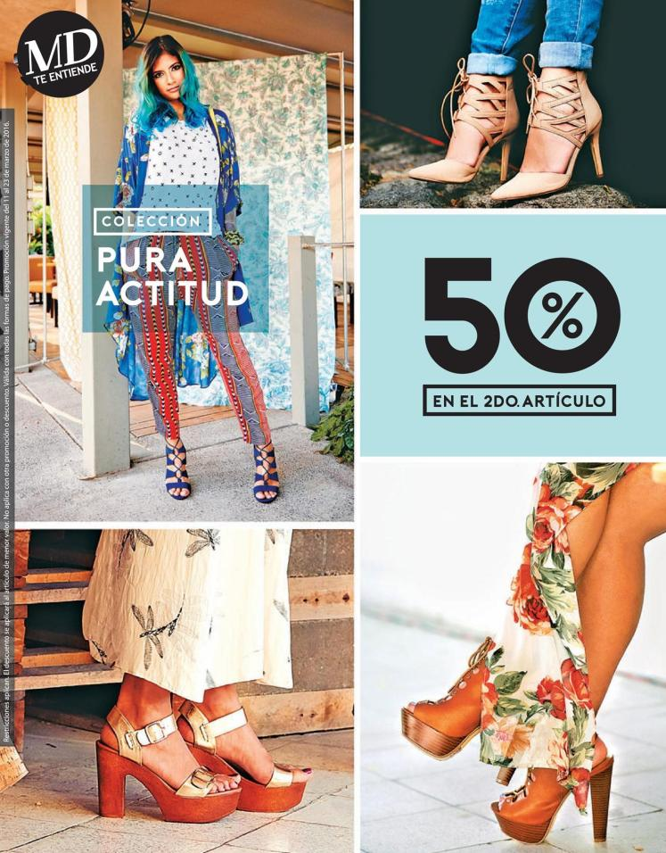 MD fashion summer shoes with 50 OFF