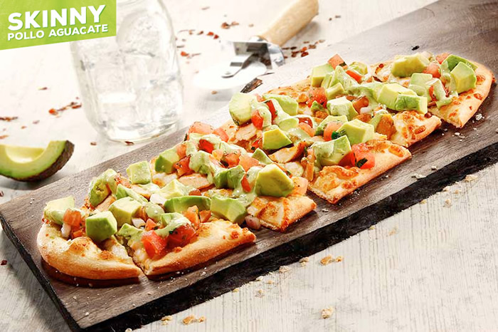 Skinyy-Pizza-Aguacate