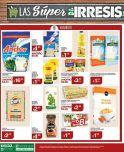 Estas son las super ofertas irresistible de Super Selectos ahora viernes - 29abr16