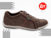 Greatland shoes for him zapateria LeeShoes