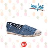 Lee shoes el salvador FLAT styles