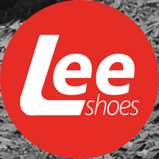 ofertas lee shoes el salvador ABRIL 2016