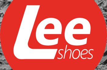 ofertas lee shoes el salvador ABRIL 2016