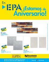 Ofertas para comprar tu nuevo piso ceramico - azulejos o fachaletas