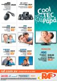COOL tech fest for fathers day deals and gifts