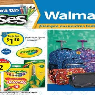 JWORLDS new york products walmart
