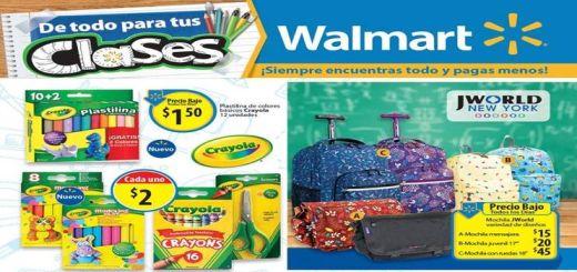 JWORLDS new york products walmart