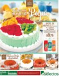 bakery deals for father day