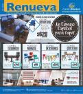 folleto de ofertas construmarket junio 2016