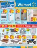 TERMINA julio con estos electrodomesticos de walmart