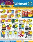WALMART ofertas SUPER pack fiestas agostinas 2016