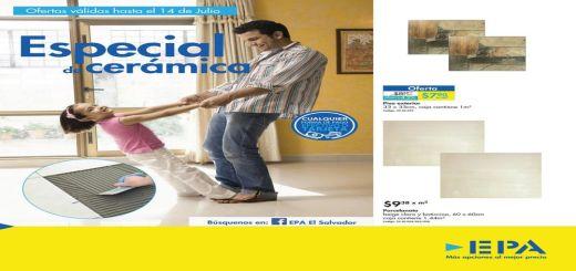 remodelacion de casas con ceramica