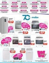 Cocinas Refris y Lavadoras en promocion buscalas en WAY almacenes