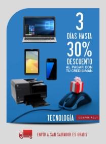3-dias-de-30-off-de-descuento-en-tecnologia-en-almacenes-siman-online