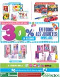 atencion-ahora-hasta-30-off-en-juguetes-importando-en-superselectos