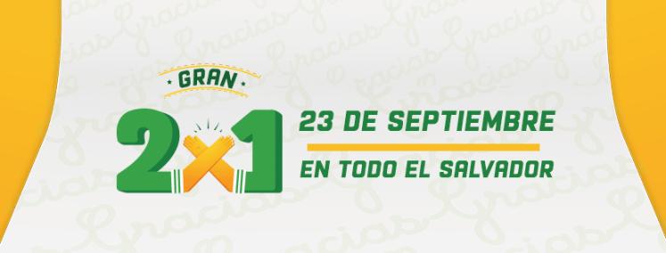 celebra-con-subway-promocion-2x1-septiembre-2016