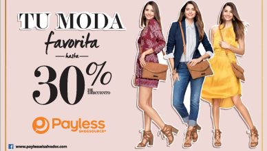 favorite-fashion-trend-by-payless-con-descuentos-30-off