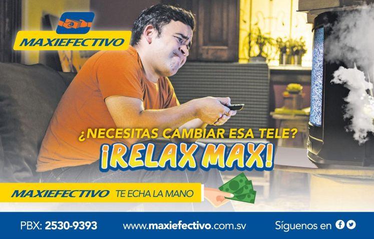 maxi-efectivo-compra-electrodomesticos-usados