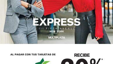 miltiplaza-descuento-en-express-fashio-sstore-111-fith-avenue-new-york