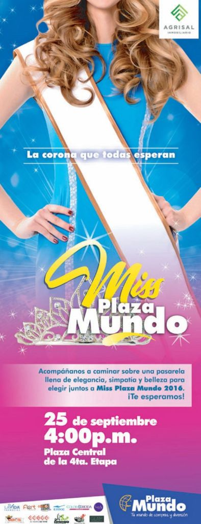 miss-plaza-mundo-event-show