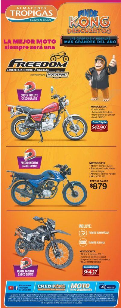 moto-nueva-con-placas-y-casco-nuevo