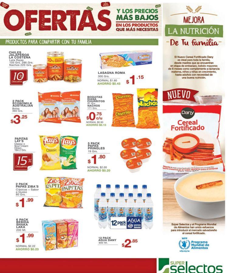 nutricion-y-ahorro-con-super-selectos-san-salvador
