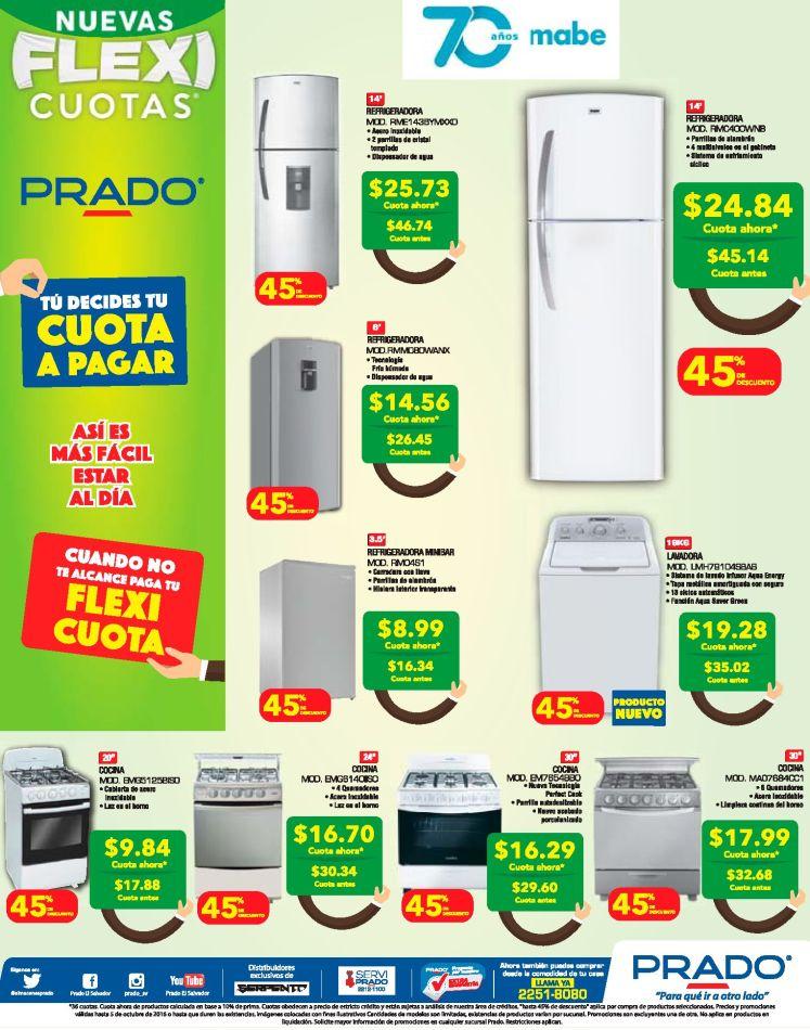 prado-el-salvador-nuevas-cuotas-flexi-para-este-finde